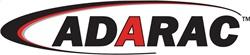 ADARAC Logo