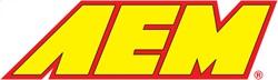 AEM Induction Logo