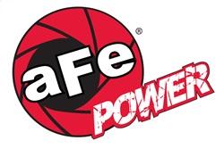 AFE Filters Logo