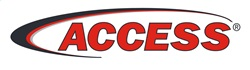 ACCESS Cover Logo