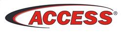 ACCESS Cover Logo