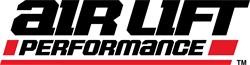 Air Lift Performance Logo
