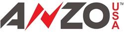 Anzo USA Logo