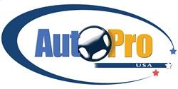 Auto Pro USA Logo