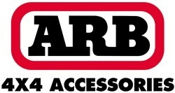 ARB 4x4 Accessories Logo