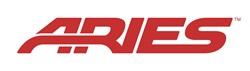 ARIES Logo