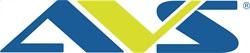 Auto Ventshade Logo