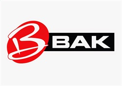 Bak Industries Logo