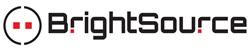 BrightSource- Canada Logo
