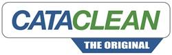 Cataclean Logo