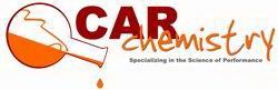Car Chemistry Logo