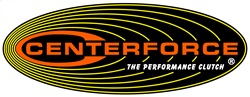 Centerforce Logo