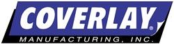 Coverlay Logo