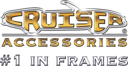Cruiser Accessories Logo