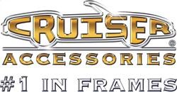 Cruiser Accessories Logo