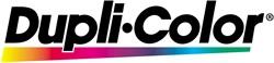 Dupli-Color Paint Logo