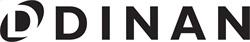 Dinan Logo