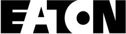 Eaton Differentials Logo