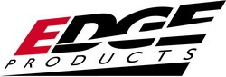 Edge Products Logo