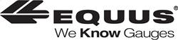 Equus Logo