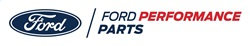 Ford Performance Parts Logo