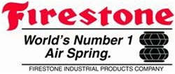 Firestone Ride-Rite Logo