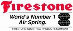 Firestone Ride-Rite Logo
