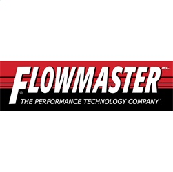 Flowmaster California Catalytic Converters Logo
