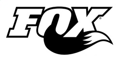 Fox Factory Inc Logo