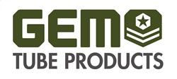 GEM Tube Logo