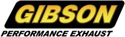 Gibson Performance Logo