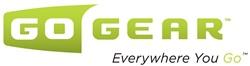 GoGear Logo