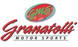 Granatelli Motorsports Logo