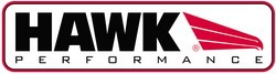 Hawk Performance Logo