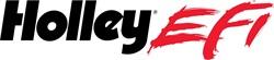 Holley EFI Logo