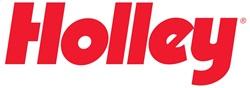 Holley Performance Logo