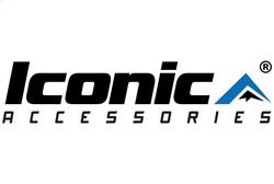 Iconic Accessories Logo