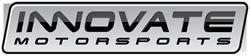 Innovate Motorsports Logo