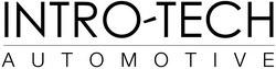 Intro-Tech SunShade - SnowShade Logo