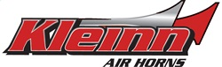Kleinn Automotive Air Horns Logo