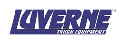 LUVERNE Logo