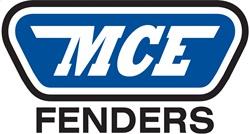 MCE Fenders Logo