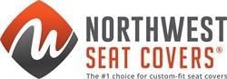 Northwest Seat Covers Logo
