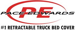 Pace-Edwards Logo