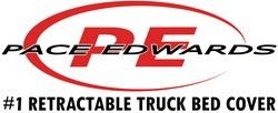 Pace-Edwards Logo