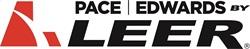 Pace Edwards Logo