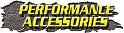 Performance Accessories Logo