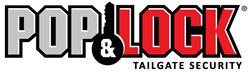 Pop and Lock Logo