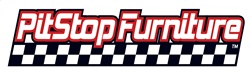 PitStop Furniture Logo