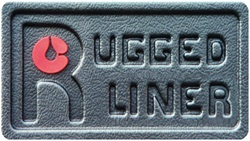 Rugged Liner Logo